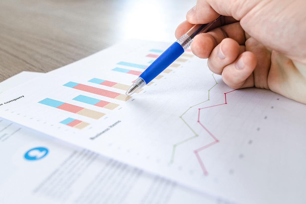 IHG da a conocer nuevas metas de Empresa Responsable