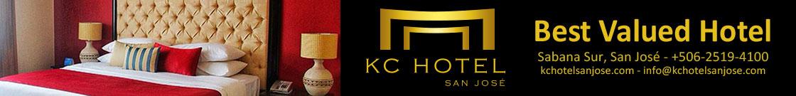 KC Hotel